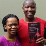 afrikabook1