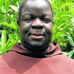 Monsignor Vincent Mduduzi Zungu