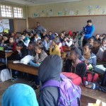 winterskool 2
